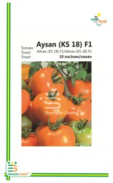 tomat-ajsan-(ks-18)-1707130_1-copy